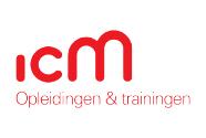 Firma-Zuid__ICM