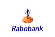 Firma-Zuid__Rabobank