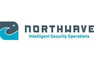 Firma-Zuiver_Partners_Northwave