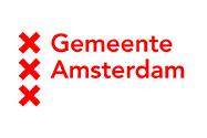firma-zuiver_klantverhaal__gemeente-amsterdam